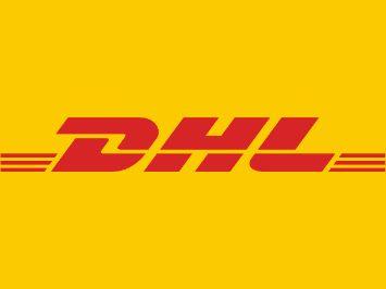 Отправляем международной логистической компанией DHL
