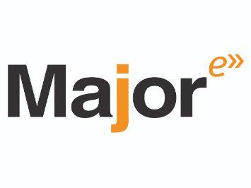 Транспортно-логистическая группа компаний Major