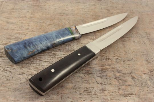 якутский нож гарантия