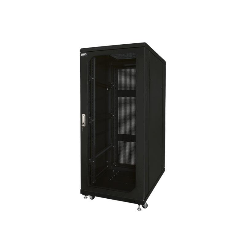 Серверный шкаф (напольный)