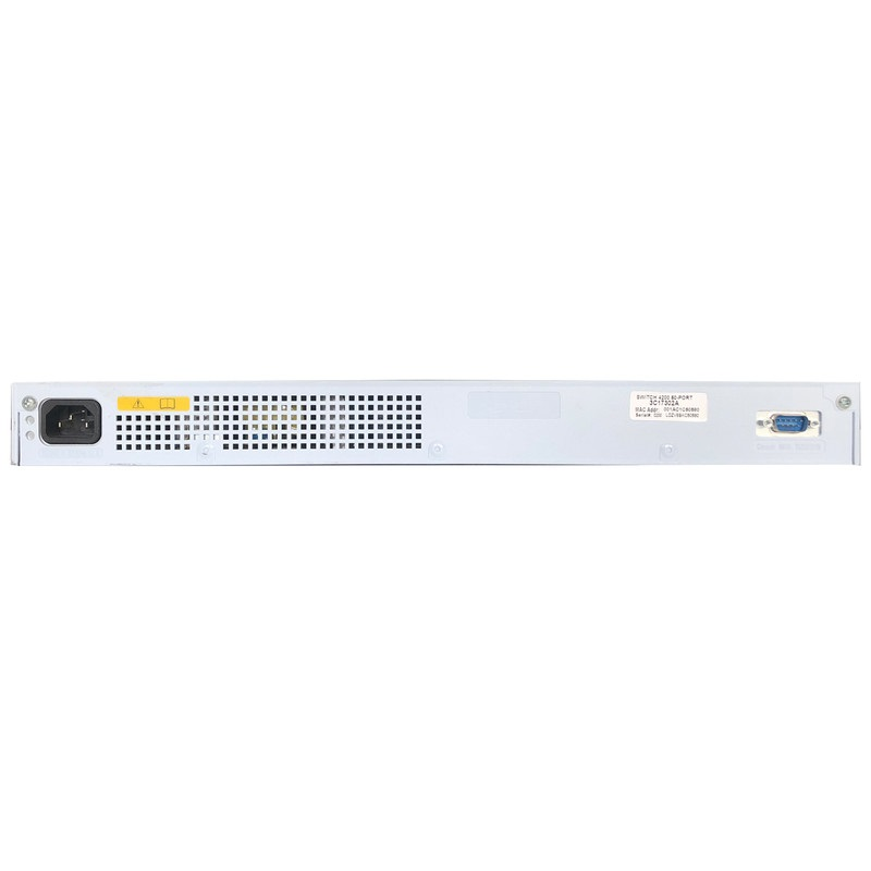 Коммутатор 3COM Switch 4200 50-Port