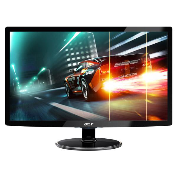 Монитор Acer S242HL