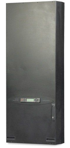 Дверь APC ACF115
