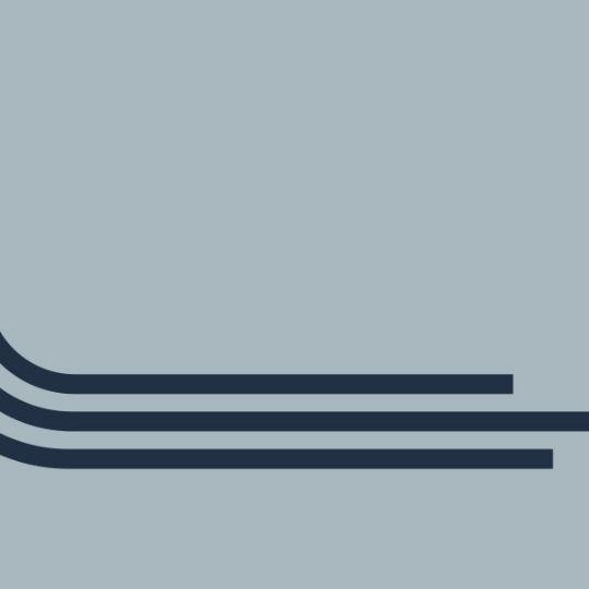 Подготовка к агрессивным процедурам с помощью JetPeel