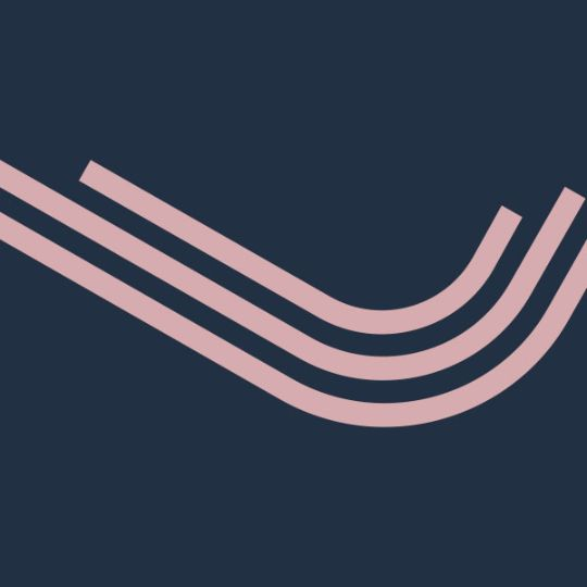 Лечение акне и постакне JetPeel