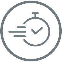 JetPeel - Быстрые результаты!