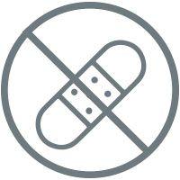 JetPeel - Без реабилитации!