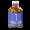 JetSolution Биоомоложение 1