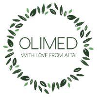 Оилмед
