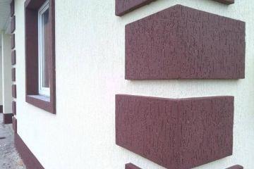 ТД Оk-trade.online | Декоративные покрытия для фасада