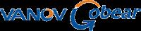Sichuan VANOV Technology Fabrics Co. Ltd