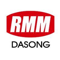Shanghai Dasong Corrugating Roll Co., Ltd.