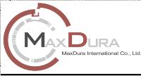 MaxDura International Co., Ltd.