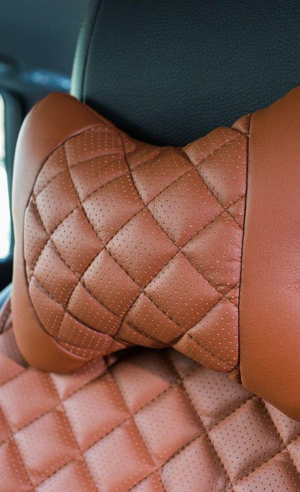 подушка под шею в Курске