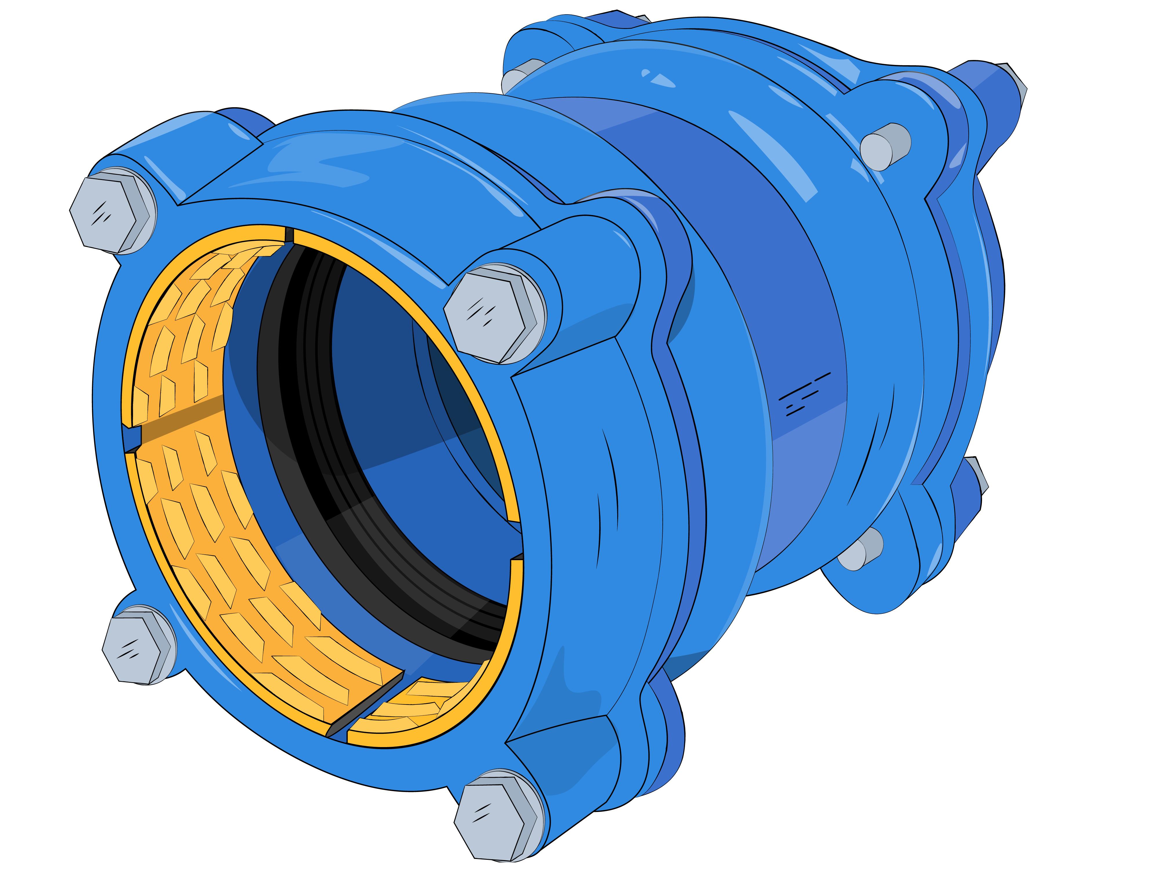 ДРК UR-52
