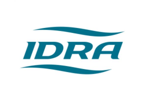 запорная арматура IDRA