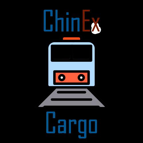 ChinEx доставка грузов из Китая