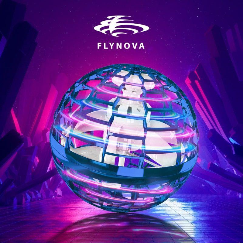 Flynova Pro оптом