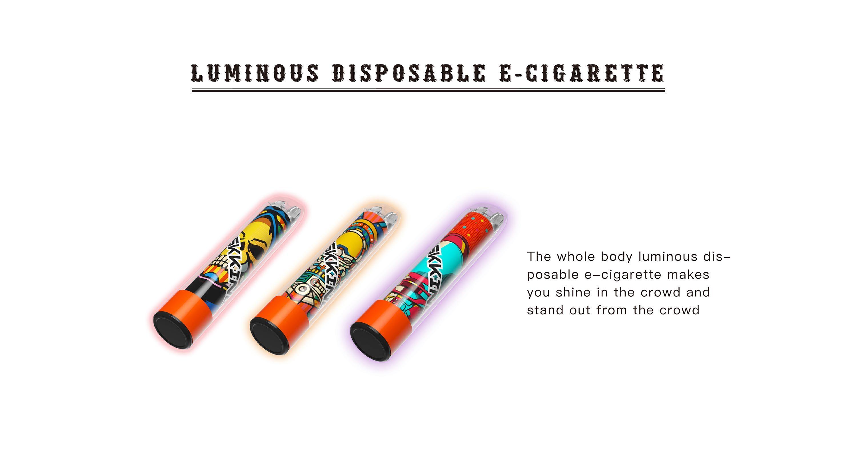 maskking high pro max электронная сигарета