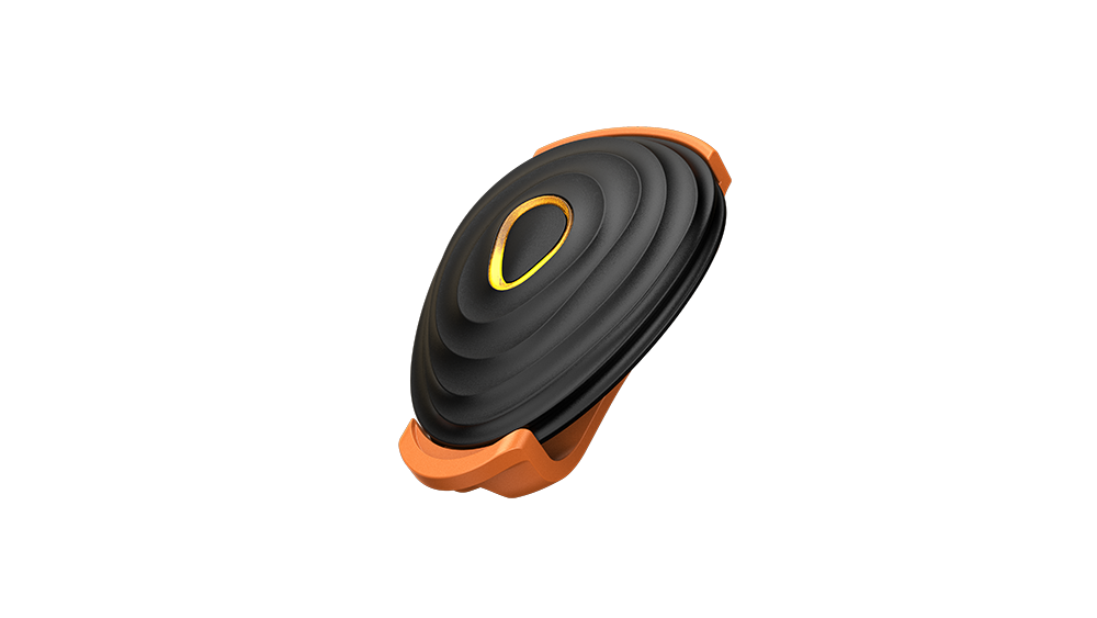 картинка Датчик мощности для бега STRYD от магазина STRYD