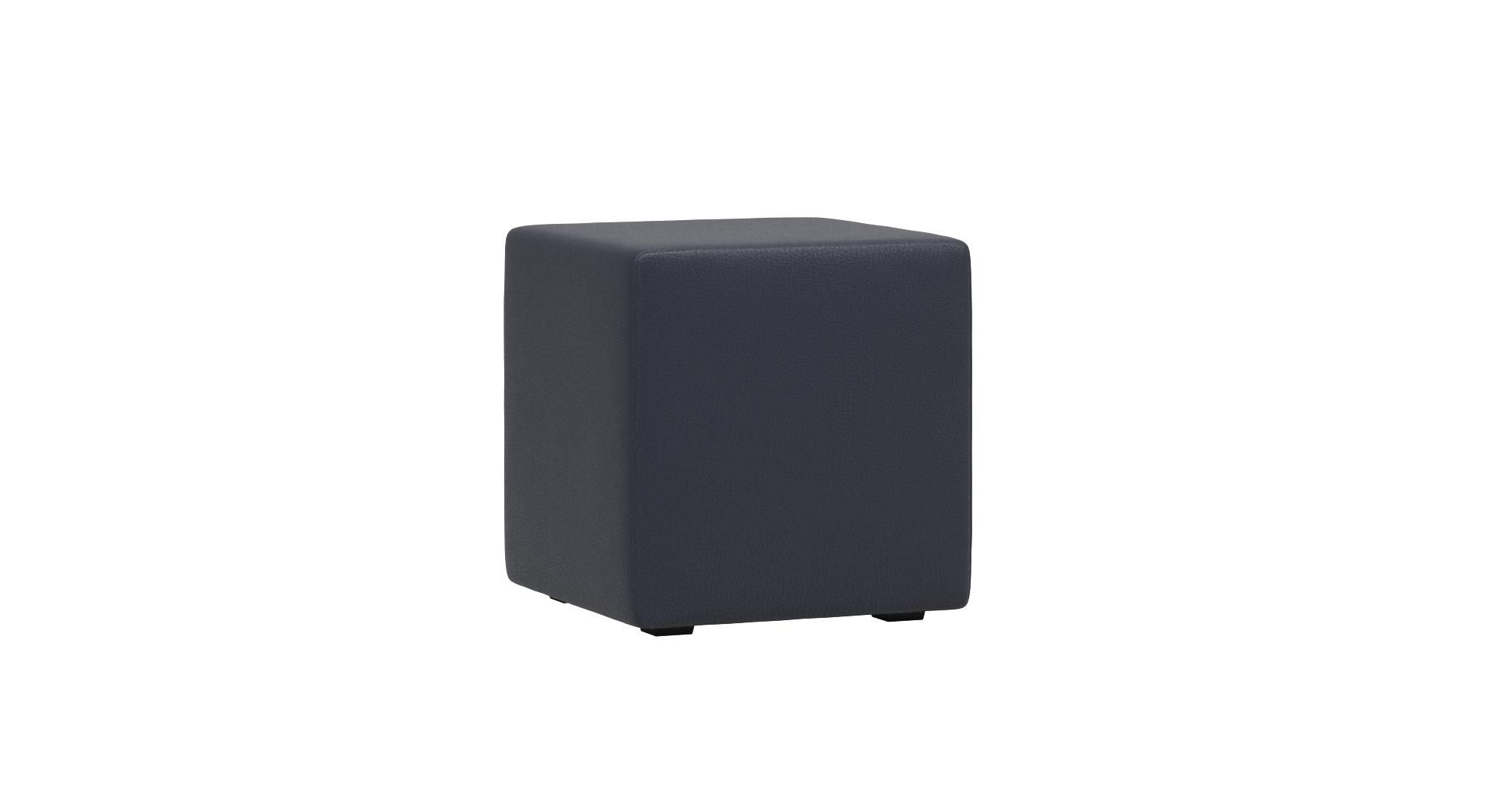 картинка Куб пуф от магазина Woodcraft
