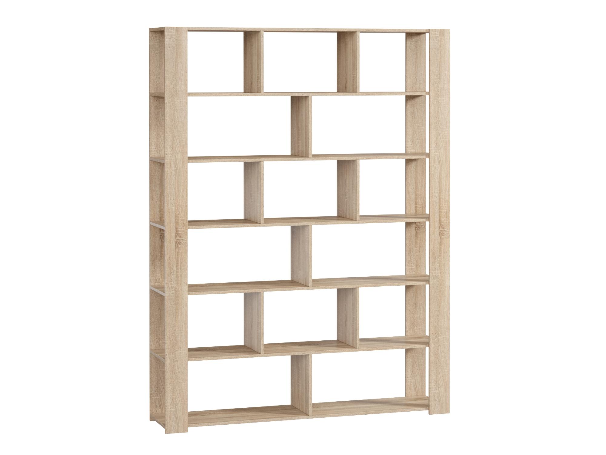 картинка Сплит-1600 стеллаж от магазина Woodcraft