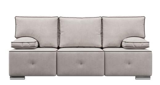 картинка Фанки диван прямой* от магазина Мебель Сток