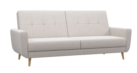 картинка Эббер диван клик-кляк* от магазина Мебель Сток