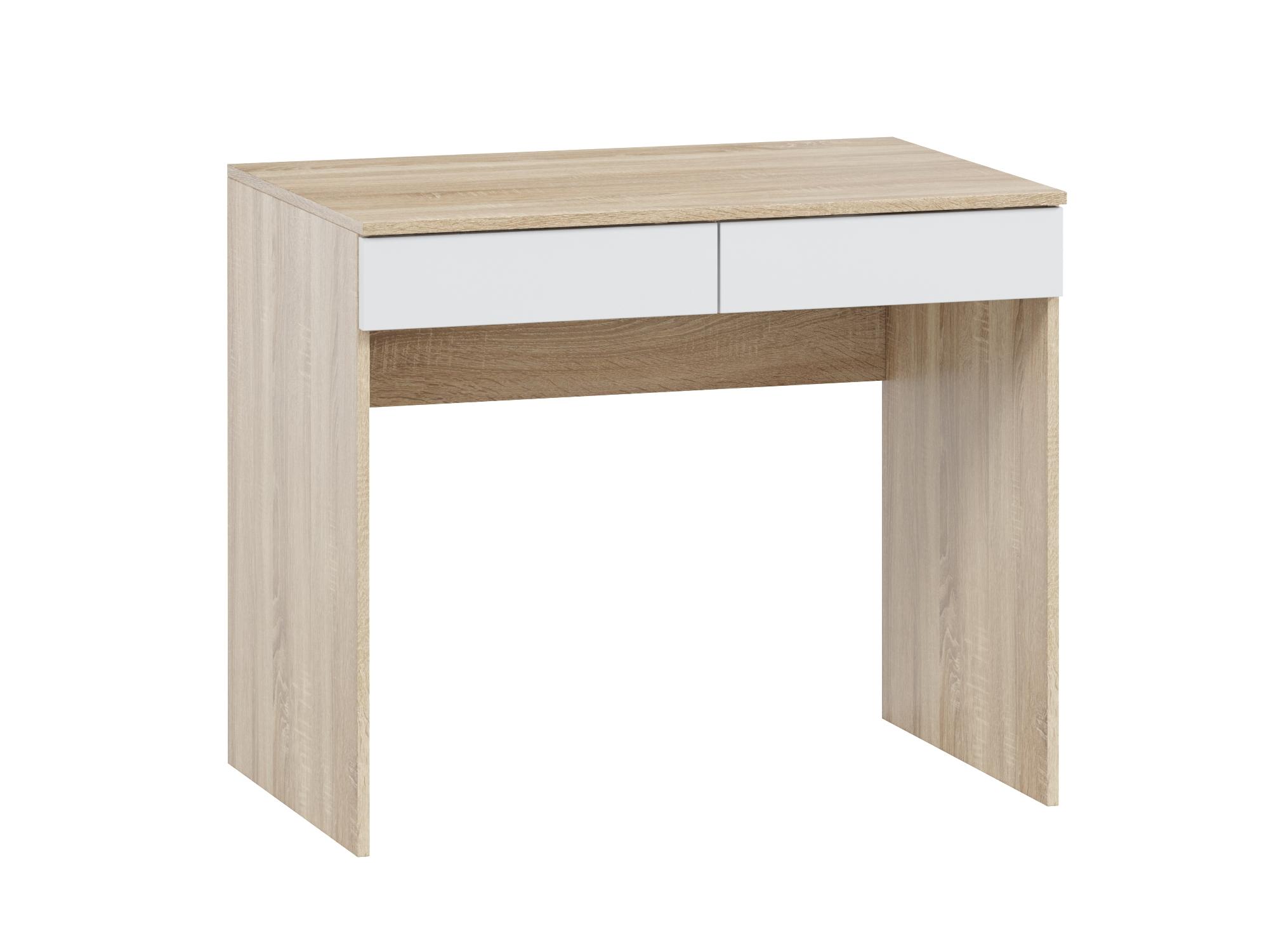 картинка Стол Дантон 3 от магазина Woodcraft