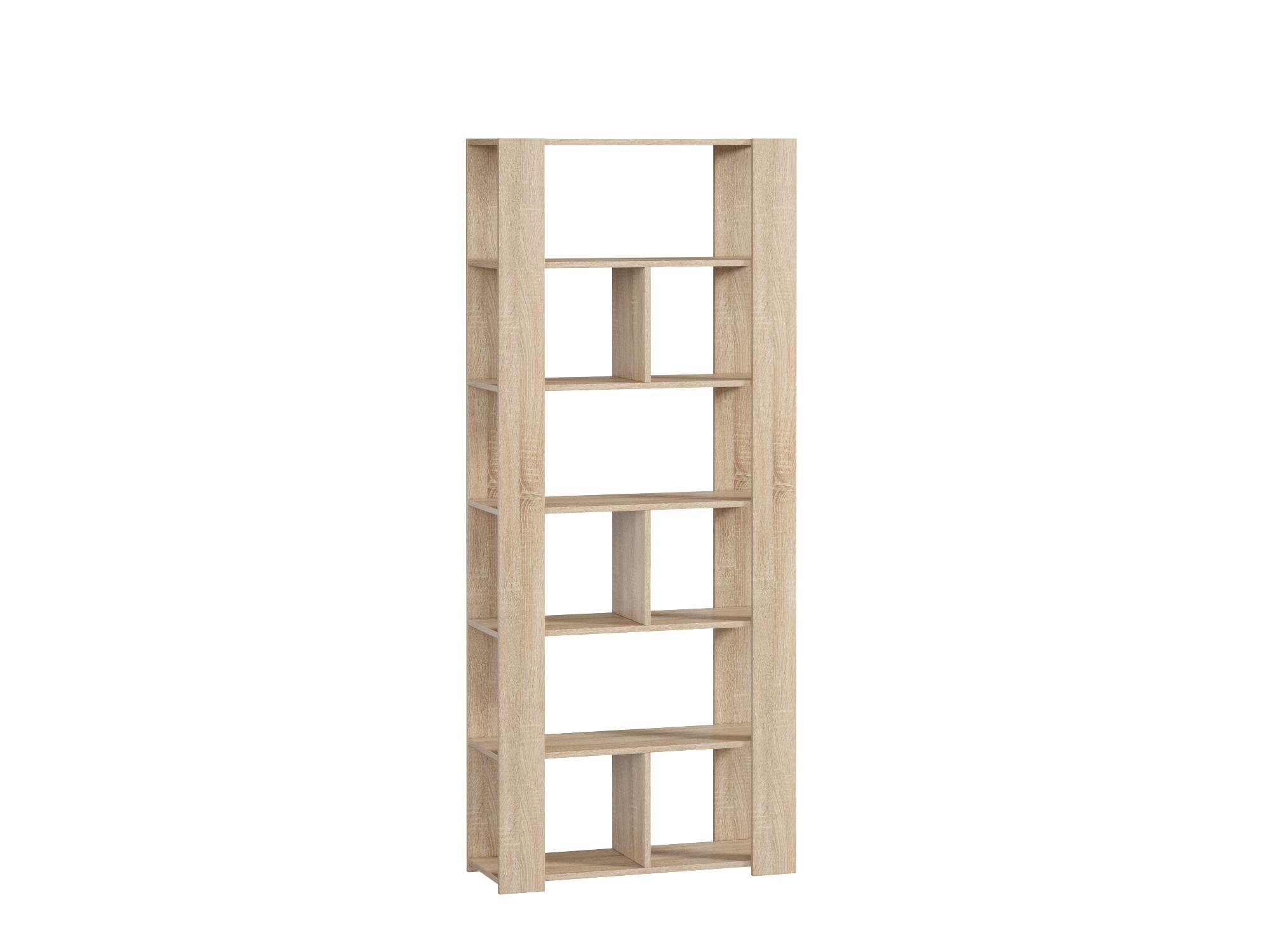 картинка Сплит-800 стеллаж от магазина Woodcraft