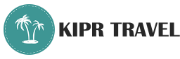 kipr travel
