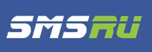Сервис SMS'рассылок. Скидка 10% на первый месяц регистрации по ссылке.
