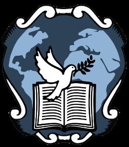 Эмблема-Международного-Сада-Мира-и-Памяти-защитников-Отечества-Благодатное-кольцо.png