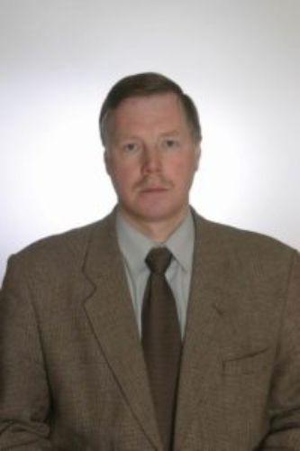 Плотников Алексей Юрьевич