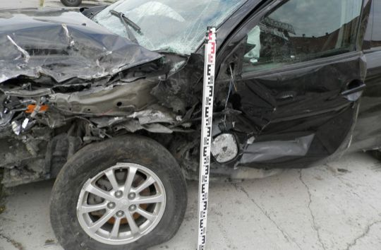 авто страховая осаго