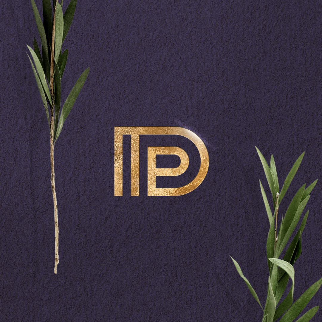 Логотип для сайта Рулонка.рус