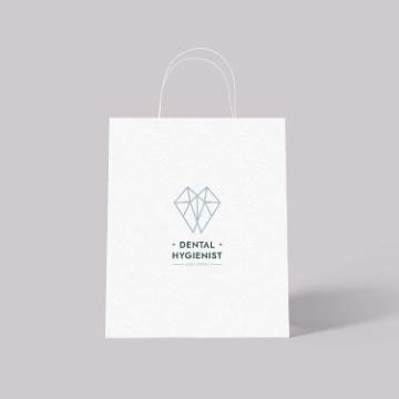 Дизайн пакета