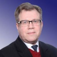 Игорь Ставцев