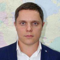 Антон Жеребцов