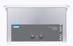 Ультразвуковая ванна FinnSonic M30
