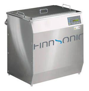 Ультразвуковая ванна FinnSonic M120I