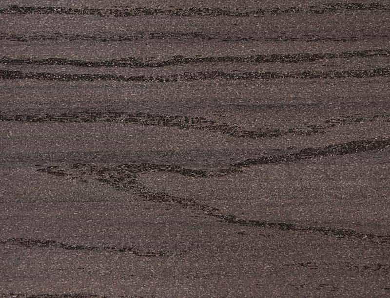 """картинка Фасадная доска MasterDek теснение """"под дерево""""/ Венге / 145/23 мм от магазина ЛамаДек"""