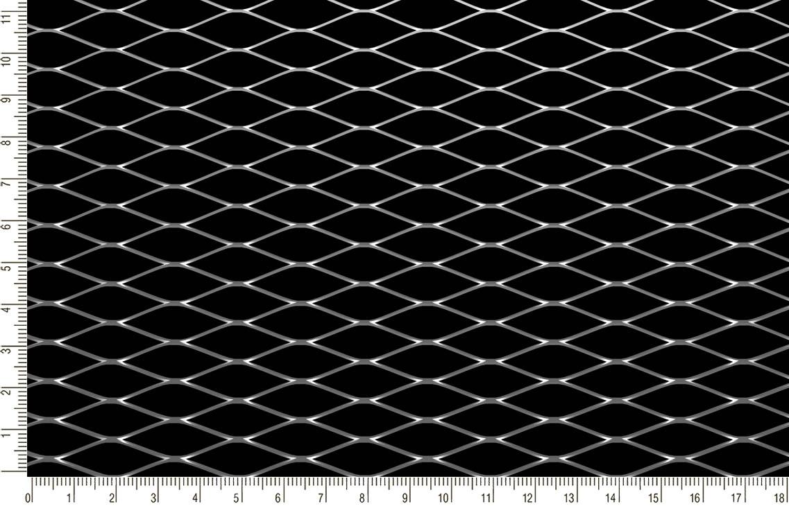ПВС TR3012/0.7/1.47/1000-5000/Zn08ПС(шт)