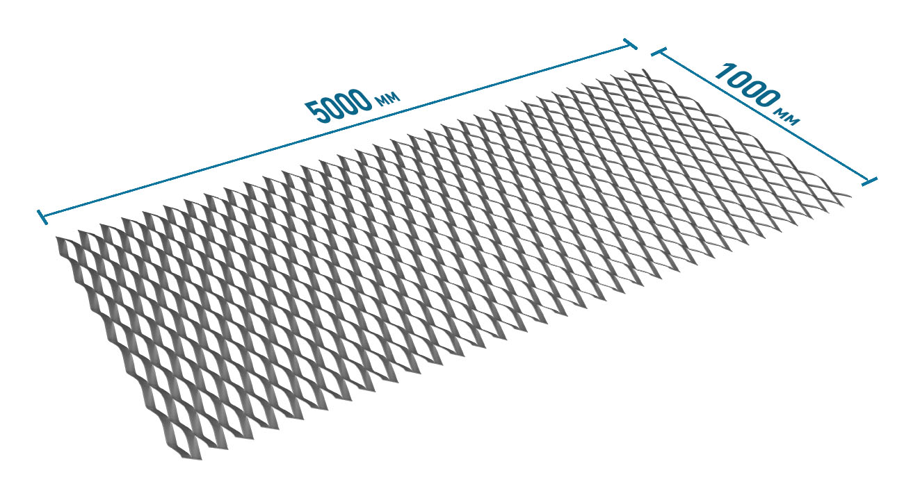 ПВС TR1606/0.7/1.47/1000-5000/Zn08ПС(шт)