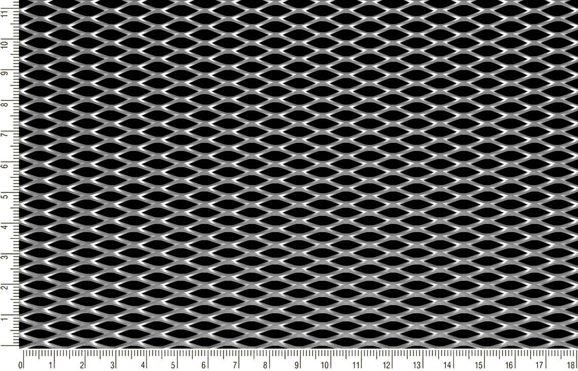 ПВС TR1606/1.0/1.68/1000-2000/Zn08ПС(шт)