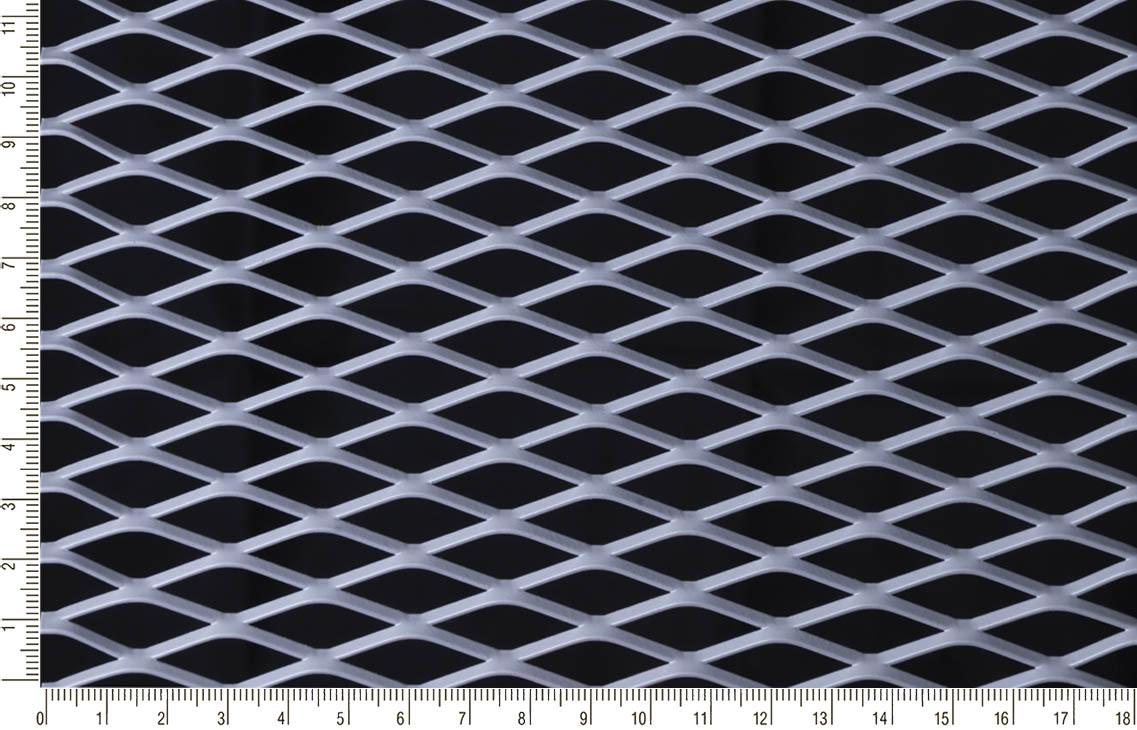 ПВС TR3012/1.0/2.52/1000-2000/Zn08ПС(шт)