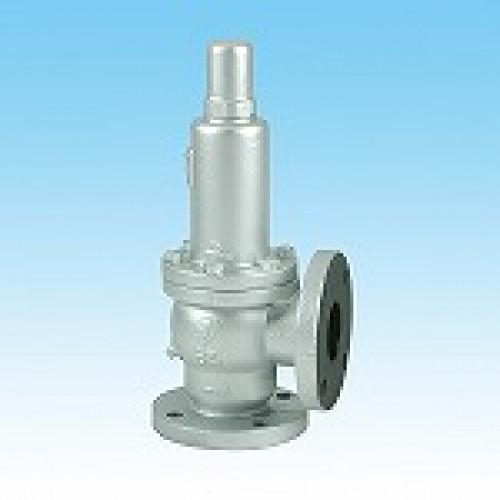картинка Предохранительный клапан AL-4S P от магазина SteamPark+
