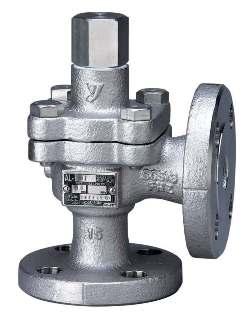 картинка Предохранительный клапан AL-31 SP от магазина SteamPark+
