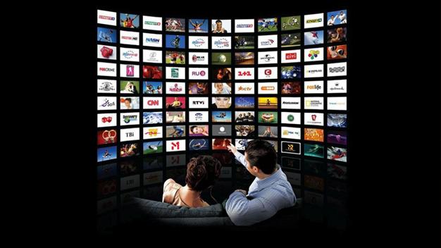 Как выбрать спутниковое телевидение