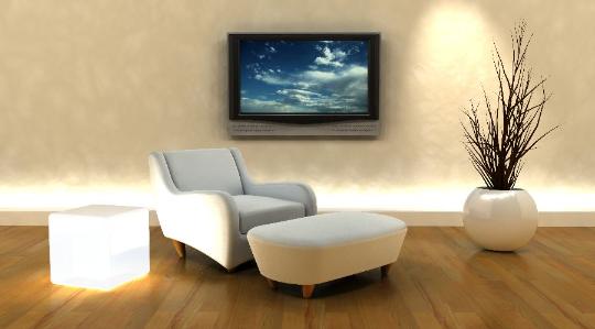 Подключаем телевидение на несколько телевизоров одновременно